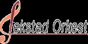 Logo-Ed-140h